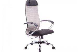 Кресло Метта 23 - Мебельная фабрика «МЕТТА»