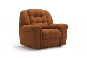 Кресло Michigan - Мебельная фабрика «Sofmann»
