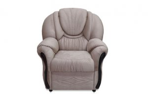 кресло Миф - Мебельная фабрика «Арт-мебель»