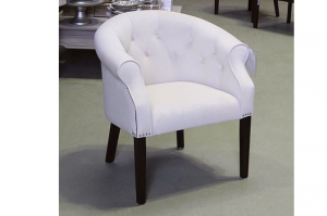 Кресло Милан - Мебельная фабрика «РиАл 58»