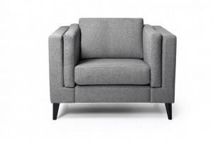 Кресло Милан - Мебельная фабрика «FURNY»