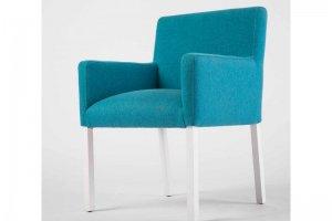 Кресло Милан - Мебельная фабрика «Мебель МАЙ»