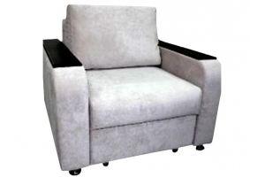 Кресло Милан - Мебельная фабрика «Мирабель»