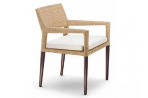 Кресло Миниатюра - Мебельная фабрика «Dome»