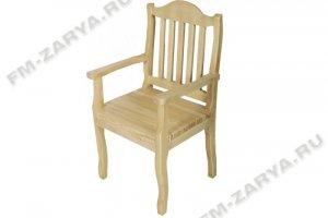 Кресло Миша - Мебельная фабрика «Заря»
