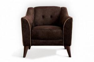 Кресло Моби - Мебельная фабрика «Софа Де Люкс»