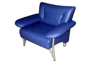 Кресло Моби - Мебельная фабрика «ЭГО»