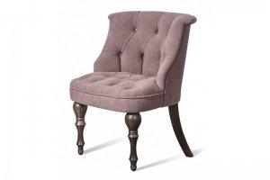 Кресло Moca - Мебельная фабрика «Malitta»