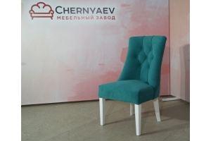 Кресло модель 35 Элит - Мебельная фабрика «Завод Черняев»