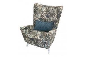 Кресло Модель 5 - Мебельная фабрика «Данко»