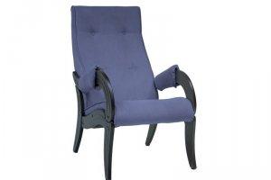 Кресло М701 - Мебельная фабрика «Мебель Импэкс»