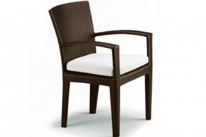 Кресло Modern - Мебельная фабрика «Dome»