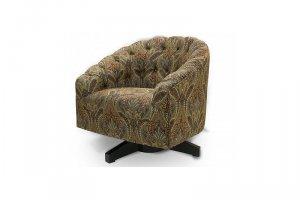 Кресло Моджи - Мебельная фабрика «Brosco»