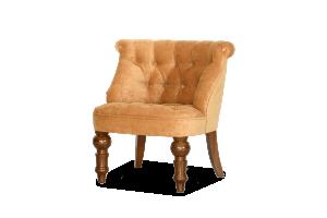 Кресло Мока - Мебельная фабрика «Стильная Мебель»