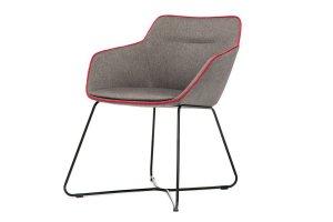 Кресло Монца  D40 - Мебельная фабрика «Юнитал»
