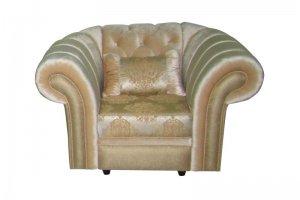 Кресло Моника Лайт - Мебельная фабрика «Марина»