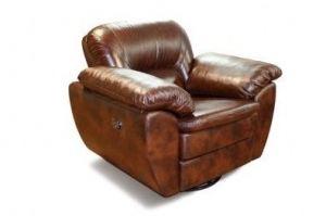 Кресло Монреаль 1 - Мебельная фабрика «DiWell»