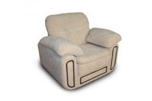 Кресло Монреаль 3 - Мебельная фабрика «DiWell»