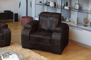Кресло Монтеррей - Мебельная фабрика «NEXTFORM»