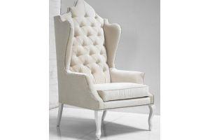 Кресло Monti - Мебельная фабрика «Danis»