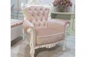 Кресло Московское Люкс - Мебельная фабрика «Эдем-Самара»