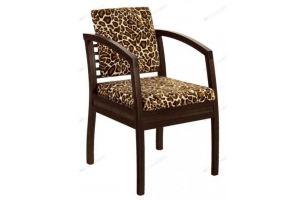 Кресло Мурано - Мебельная фабрика «Лидер»