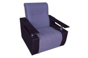 Кресло Мустанг - Мебельная фабрика «Мебель для Вашей Семьи (МВС)»