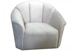 Кресло мягкое - Мебельная фабрика «Софт»