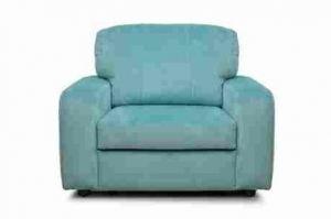 Кресло мягкое Норман - Мебельная фабрика «Divanger»