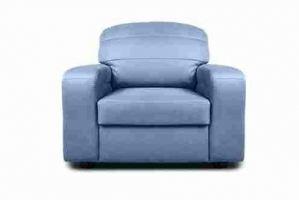 Кресло мягкое Норман 3 - Мебельная фабрика «Divanger»
