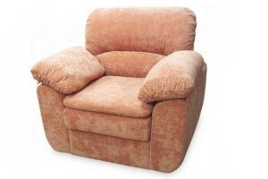 Кресло мягкое Остин - Мебельная фабрика «Нико»