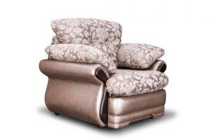 Кресло мягкое Паллада - Мебельная фабрика «Димир»