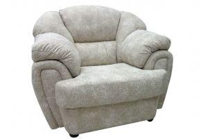 Кресло мягкое Престиж - Мебельная фабрика «ЭГО»