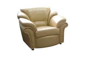 Кресло мягкое Сапфир - Мебельная фабрика «Карс-М»