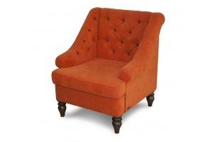 Кресло Мюнхен - Мебельная фабрика «Триумф»