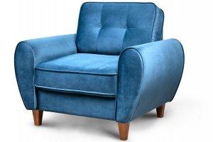 Кресло Надин - Мебельная фабрика «ТРЕВИ»