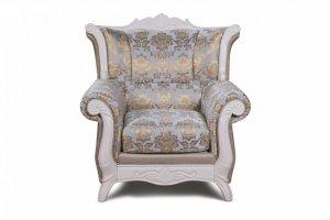 Кресло Наполеон - Мебельная фабрика «Потютьков»