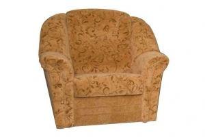 Кресло Натали - Мебельная фабрика «Карс-М»
