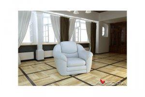 Кресло не раскладное Норда - Мебельная фабрика «Фиеста-мебель», г. Владимир