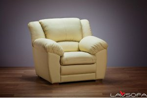 Кресло не раскладное Оберон - Мебельная фабрика «Фиеста-мебель», г. Владимир