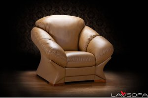 Кресло не раскладное Овация - Мебельная фабрика «Фиеста-мебель»