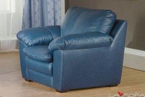Кресло нераскладное Сириус - Мебельная фабрика «Фиеста-мебель»