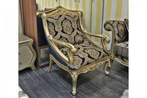 Кресло Неаполь - Мебельная фабрика «Эдем-Самара»