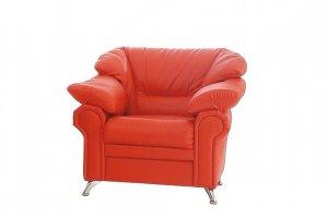 Кресло Нега - Мебельная фабрика «Фабрикант»