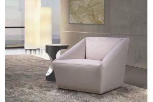 Кресло Некст - Мебельная фабрика «ТРЕВИ»