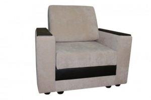 Кресло Нео - Мебельная фабрика «Alenden»