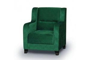 Кресло Нео 61 - Мебельная фабрика «Нео-мебель»