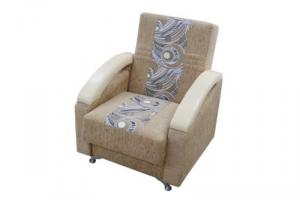 Кресло Ницца - Мебельная фабрика «Фато»