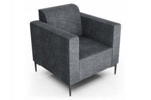 Кресло Ник - Мебельная фабрика «Фабрика уюта»