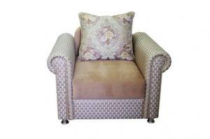 Кресло Ника - Мебельная фабрика «Soft City»